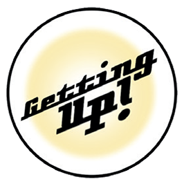 gettingup_logo